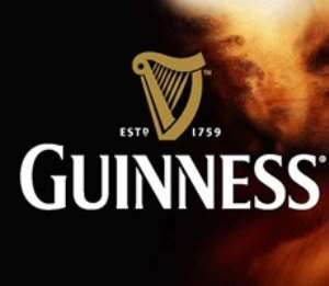 Poor water, electricity supply affect Guinness Ghana profits