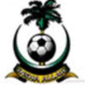 GFA boss rejects King Faisal claims