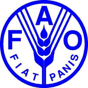 Ghana hosts FAO food security conference