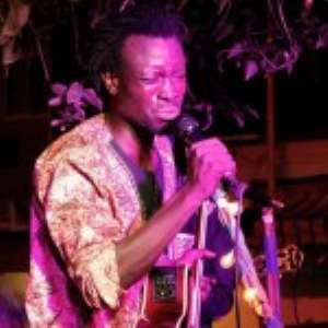Fatau Keita & The Naawuni Biee Band To Thrill +233 Patrons