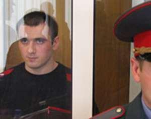 Beslan suspect guilty of terrorism