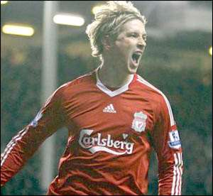 Liverpool Pip Chelsea