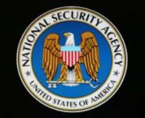 NSA has database of domestic US phone calls