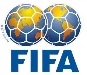 Zambia: Fifa show delight development for football