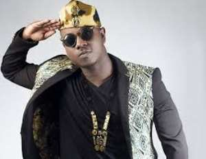 Valentine's Pool Party To Hit Kumasi With Flowking Stone, Others