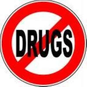 Narcotics Board declares 2010 drug-free year