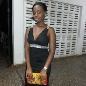 The Journey So Far With Freda Nyame