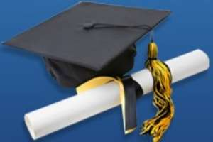 University Of Cape Coast  Builds Capacity Of Tutors Of Education Colleges