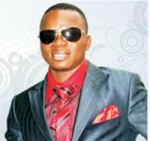 Bishop Obinim can be tried for paralysing child