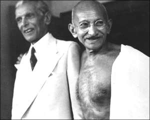 Gandhi's Talisman Is Best Guiding Light To Reform Public Health