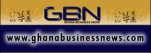 Ghanabusinessnews.com gains acceptance so soon