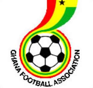 Dreams FC is GPL bound: Tema Youth's appeal thrown out