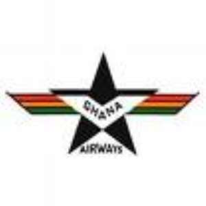 Government begins paying ex-workers of Ghana Airways