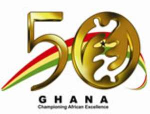 Ghana; 50  Years After The Struggle