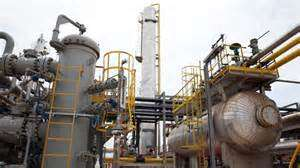 "Atuabo Gas Plant: ""The Game Changer"" Indeed"