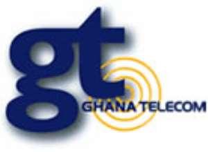 Telecom operators under fire