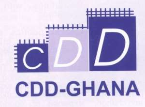 Media reportage vital during elections- CDD