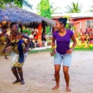 Ghana Culture Forum Marks Ghana Culture Day On March 14