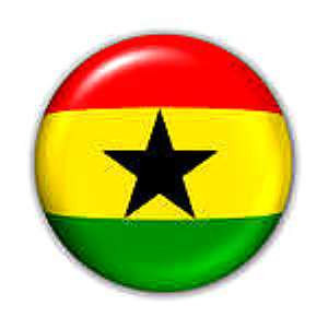 Ghana Attracts About Half A Million Tourists