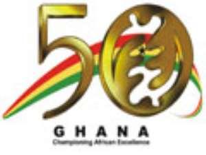 Traffic at KIA to peak today as more dignitaries arrive for Ghana@50