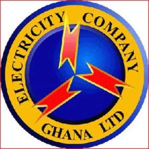 The Electricity Company Of Ghana, Friend Or Foe?