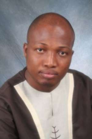 Okudzeto apologises over ex-gratia comments