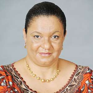 Ten Most Influential Female MPs In Ghana