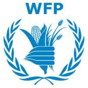 WFP to end food supply to Ampain Refugees Camp soon