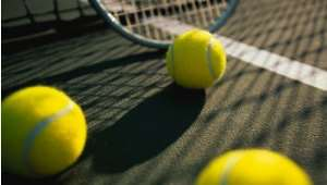 McDan championship for ITF approval