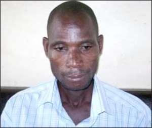 Court bails NPP hero