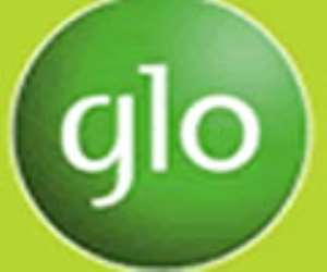 Standings of Glo Premier after week 12 matches