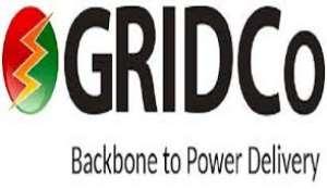 Volta now has adequate transformers -GRIDco
