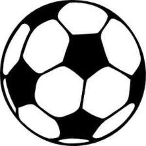 Alive & Kicking Ghana to distribute 1300 footballs