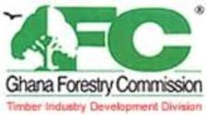 Eight held for farming in the Krokosua Forest Reserve