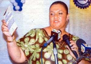 GEA Launches Golden Jubilee Celebration