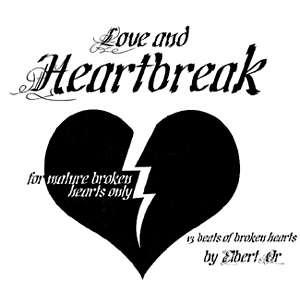 Mending The Broken Hearts