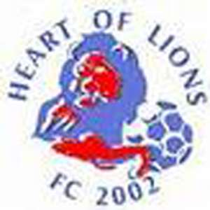 Lions Seek Qualification