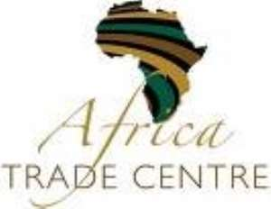 Africa Trade Network Strategy Meeting opens