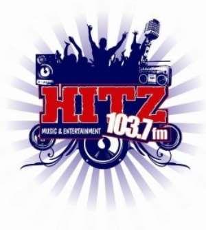 Story Storyplays on Hitz FM every Sunday