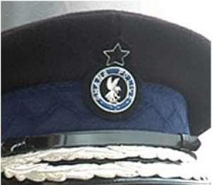 Bureau of Public Safety disputes report exonerating police in market killing saga