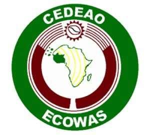 ECOWAS Court asks Ghana to compensate Nigerian family