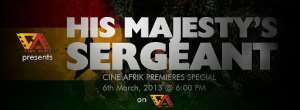 Cine Afrik Announces Its Special Programming For Independence Day