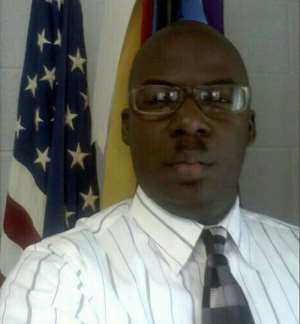 Liberian In USA Praises Obama Ebola Response, Another Mobilizes Aid From Texas