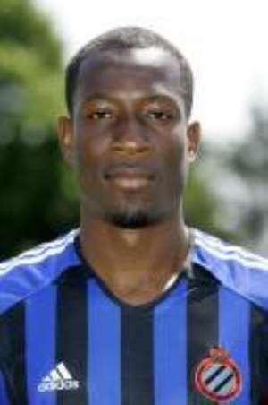 Ibrahim Salou