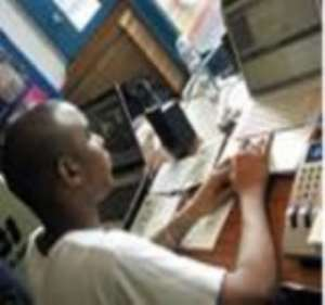 Educationist worried over increase in cyber crimes