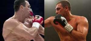 Boxing : Wladimir Klitschko will face Pianeta