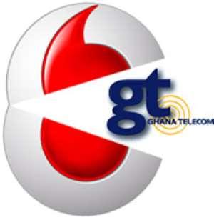 Vodafone Ghana to launch Foundation