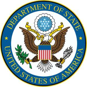 U.S. government deeply concerned by new reports of heavy fighting in Unity State