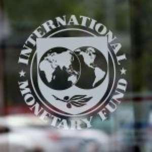 Gov't Will Struggle To Fix Economy – IMF