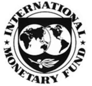 Will IMF deliver G-20's booster for world economy?